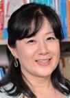 串田美保子教授