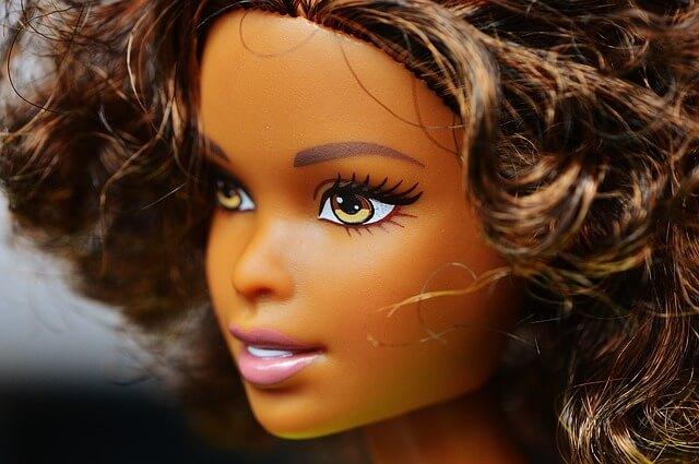 barbie-1426039_640