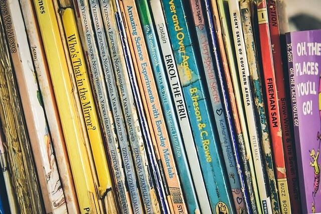 bookcase-1845888_640