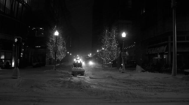 boston-732533_640