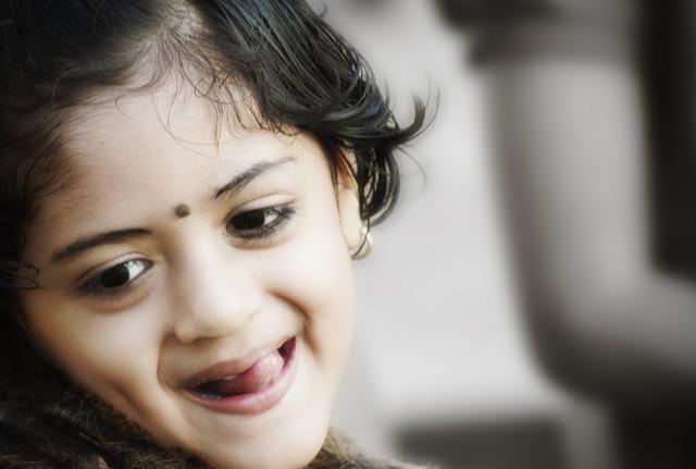 child-623851_640