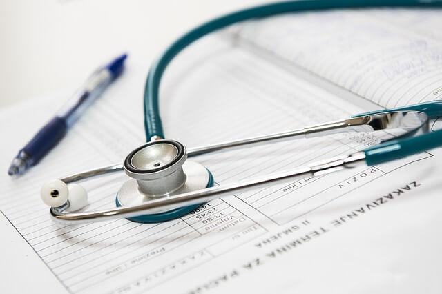 medical-563427_640