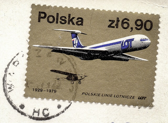 postcard-1897793_640