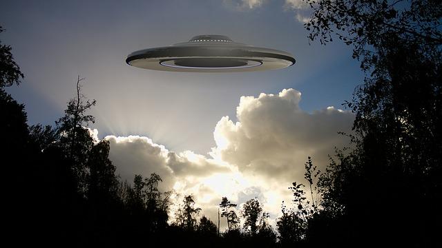 ufo-1784349_640