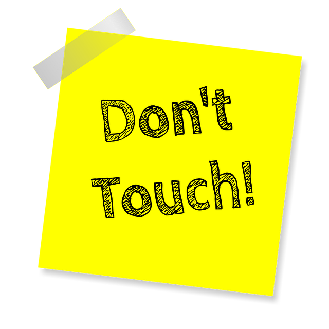 dont-touch-1433095_640