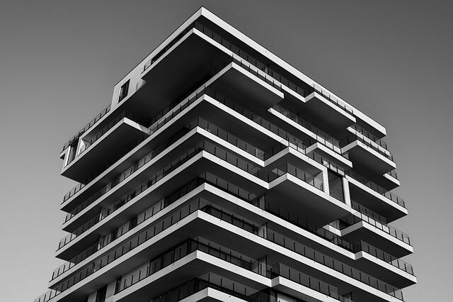 apartment-1853196_640