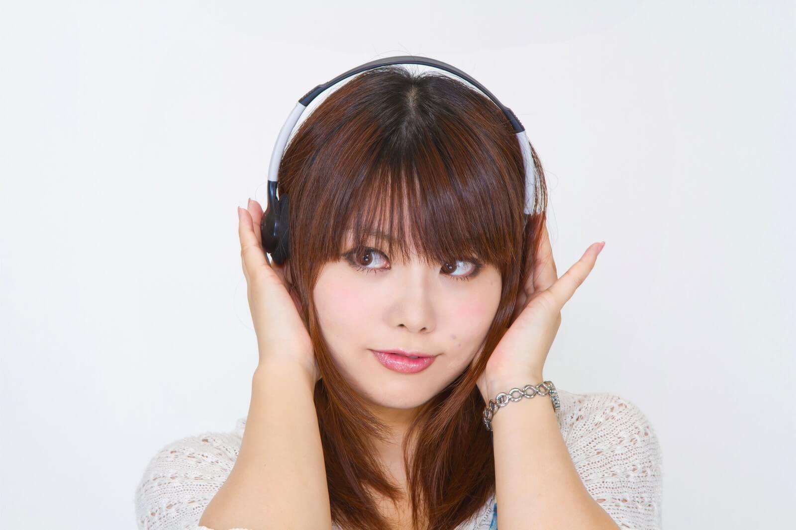 N112_headphone_TP_V