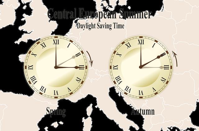 clock-1777965_640