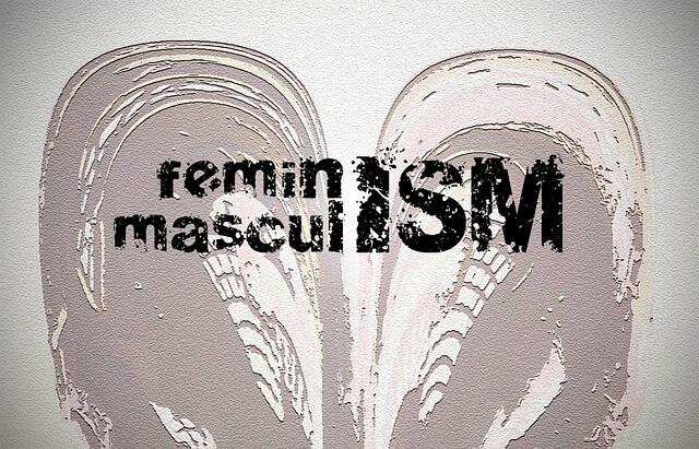 feminism-1367370_640
