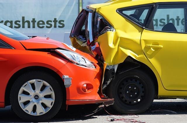 crash-test-1620591_640