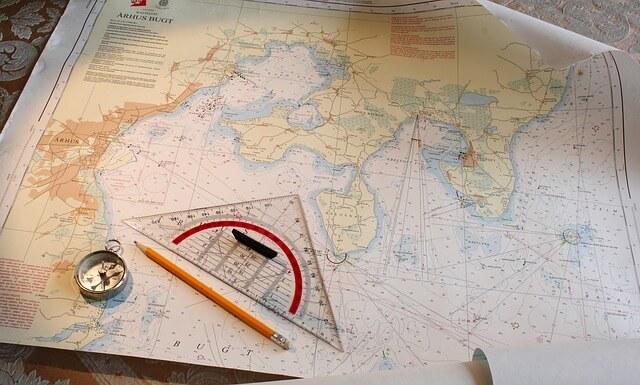 maritim-1361167_640